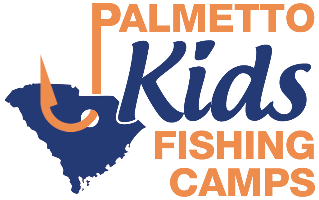 Kids fishing camps captain smiley fishing charters for Fishing camps for kids